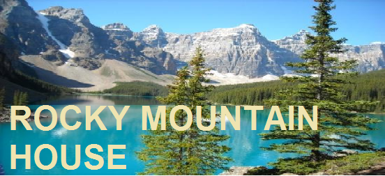 free online dating & chat in rocky mountain house Meet singles in rocky mountain house at eharmony canada we understand that our users aren't just interested in a date they want something more meaningful in a relationship eharmony singles in rocky mountain house, ab are ready for something deeper and they're committed to finding it.