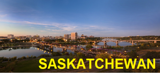 saskatchewan personals ♥♥♥ link:   for those on the saskatoon singles scene this is sure to be great news as, when a city grows, so do the numbers of singles looking for dates.