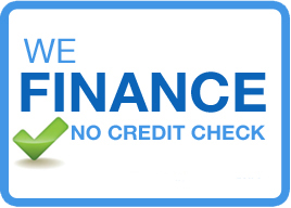 WE-FINANCE-NO-CREDIT-CHECK