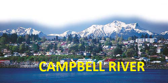 Campbell River Real Car Cash Loans
