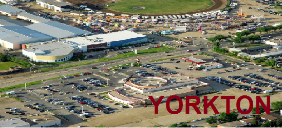 Same Day Loans For Bad Credit >> Yorkton Car Title Loans - Short Term, Bad Credit Personal ...