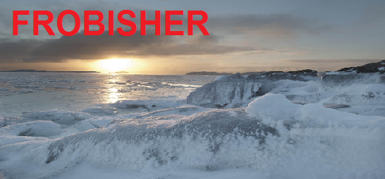 Frobisher